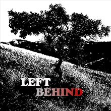Left Behind Podcast